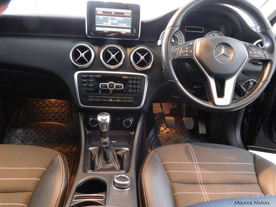 Used mercedes benz a200 turbo 6speed manual transmission for Mercedes benz manual transmission