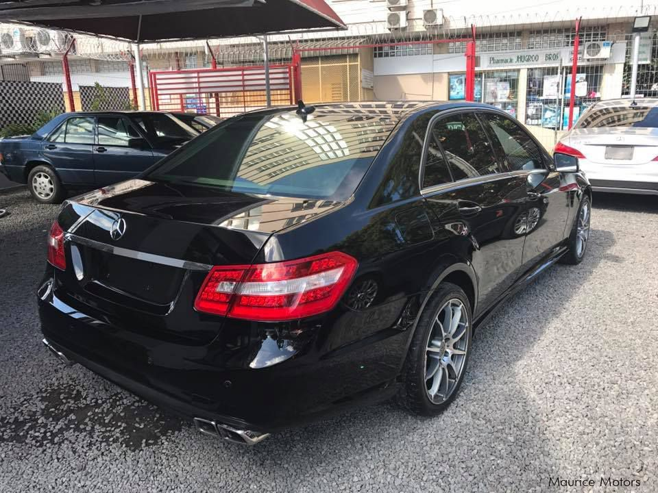 used mercedes benz e250 cgi 2014 e250 cgi for sale vacoas mercedes benz e250 cgi sales. Black Bedroom Furniture Sets. Home Design Ideas