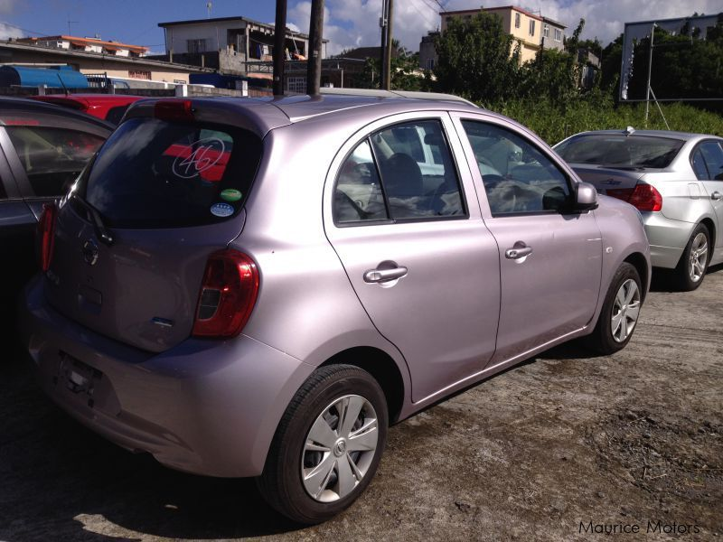 Purple Second Hand Cars Sale