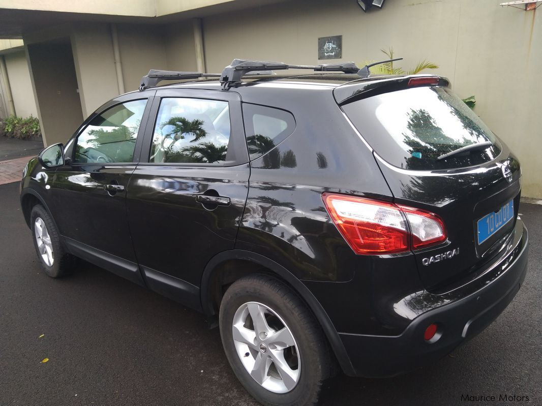 used nissan qashqai tekna 2014 qashqai tekna for sale. Black Bedroom Furniture Sets. Home Design Ideas