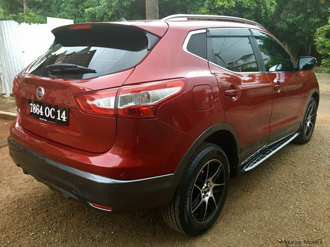 used nissan qashqai 2014 qashqai for sale notre dame nissan qashqai sales nissan qashqai. Black Bedroom Furniture Sets. Home Design Ideas