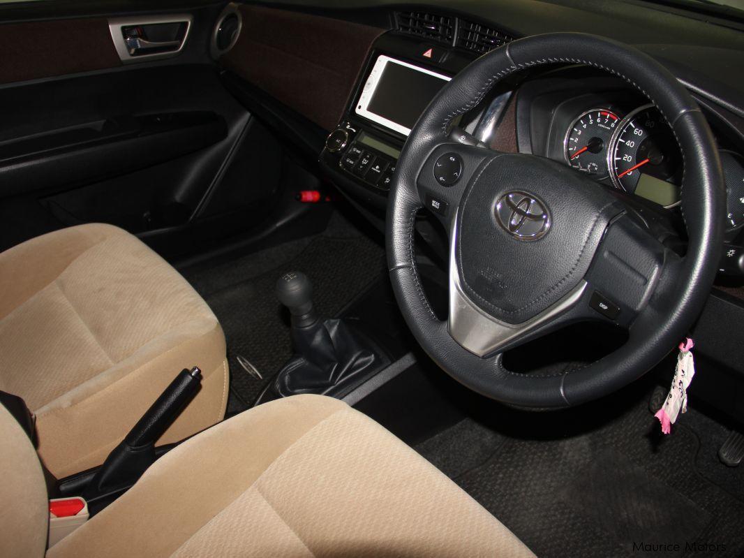 toyota axio car manual best setting instruction guide u2022 rh ourk9 co Carsja Toyota Axio 2010 Toyota Corolla Axio