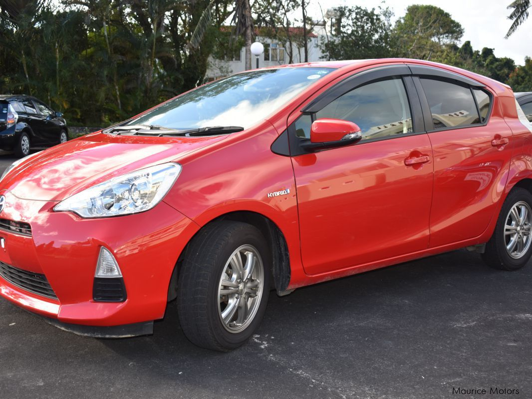 Second hand cars in mauritius autos post for Second hand motors in garland tx