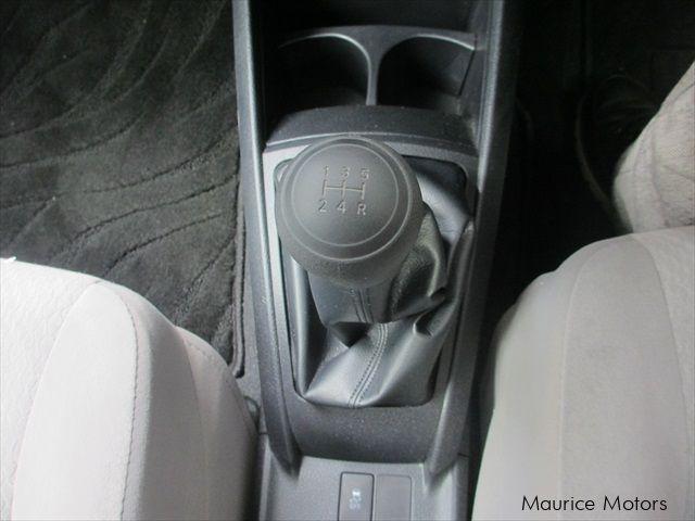 used toyota corolla axio g manual gear 2014 corolla axio g manual rh mauricemotors mu toyota axio manual for sale in kenya toyota axio manual gear