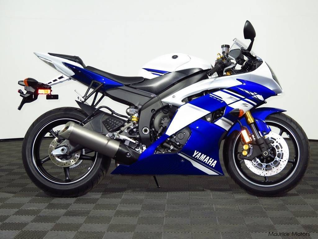 Used yamaha yzf r6 2014 yzf r6 for sale kuppan yamaha for 2010 yamaha r6 for sale