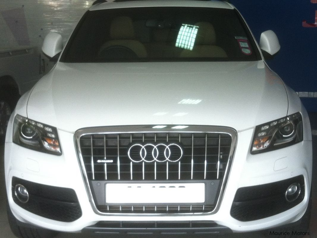 classifieds quattro s sport tronic in cars tdi for ps sale audi used