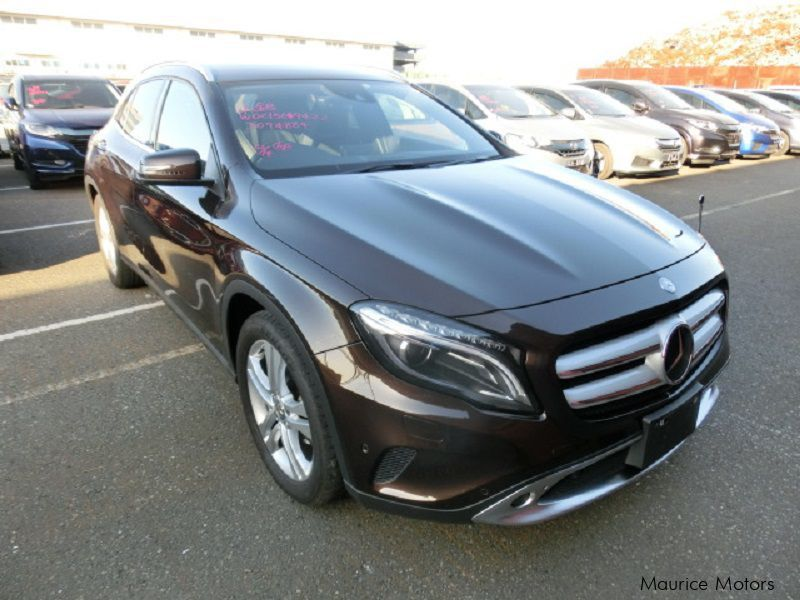 Used mercedes benz gla 180 2015 gla 180 for sale for Mercedes benz gla for sale