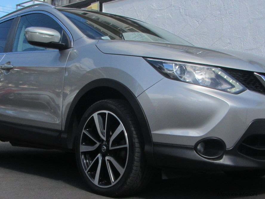 2015 Nissan Qashqai For Sale New Car Release Date And