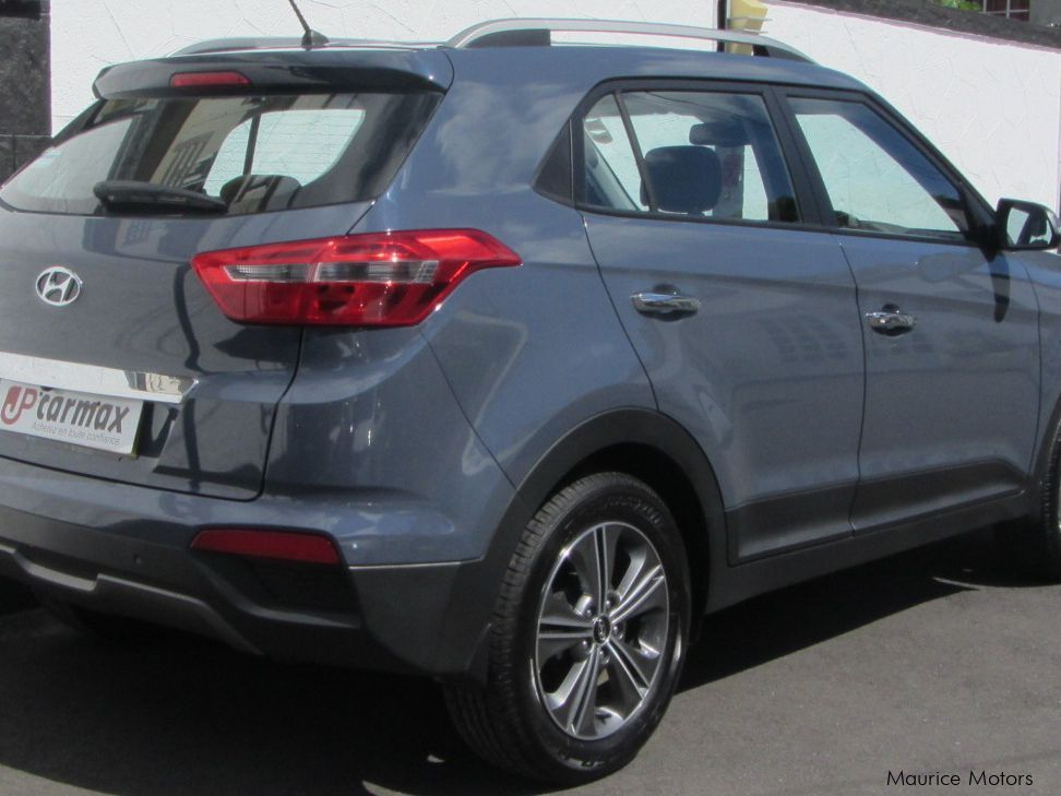 used hyundai tucson 2016 tucson for sale belle rose hyundai tucson sales hyundai tucson. Black Bedroom Furniture Sets. Home Design Ideas