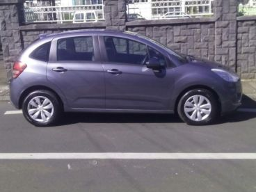 Pre-owned Citroen C3 for sale in