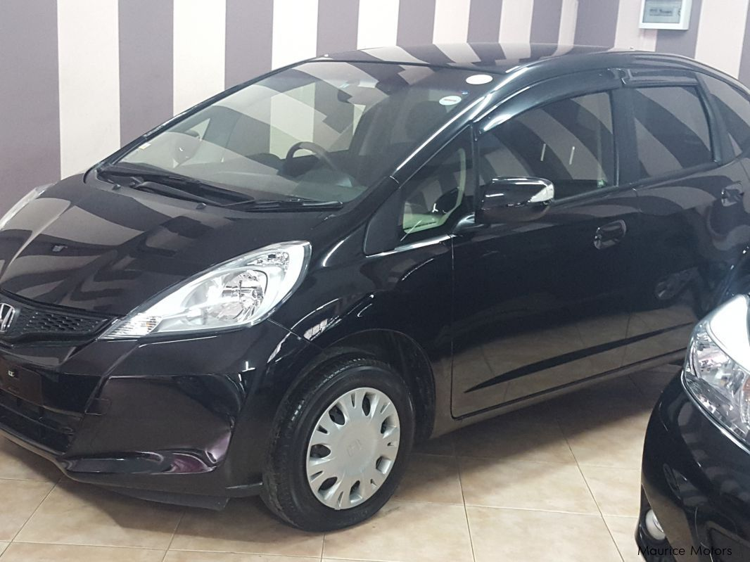 Used Honda Fit Smart Selection 2 for sale in Eau Coulee