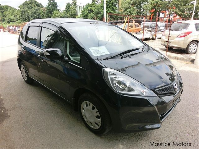 Used Honda Fit - Smart Selection for sale in Eau Coulée