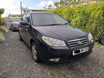 Pre-owned Toyota ae110 for sale in Mauritius