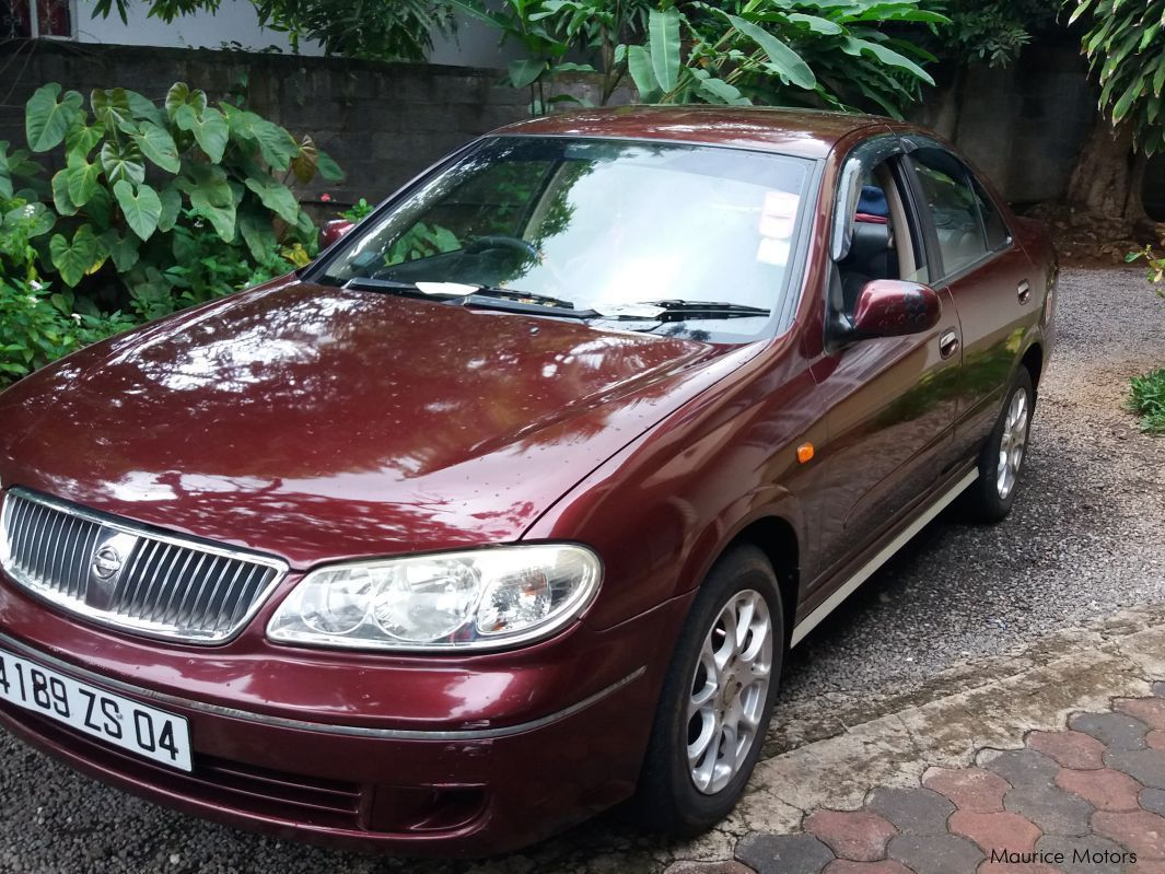 Pre-owned Nissan N17 full option for sale in