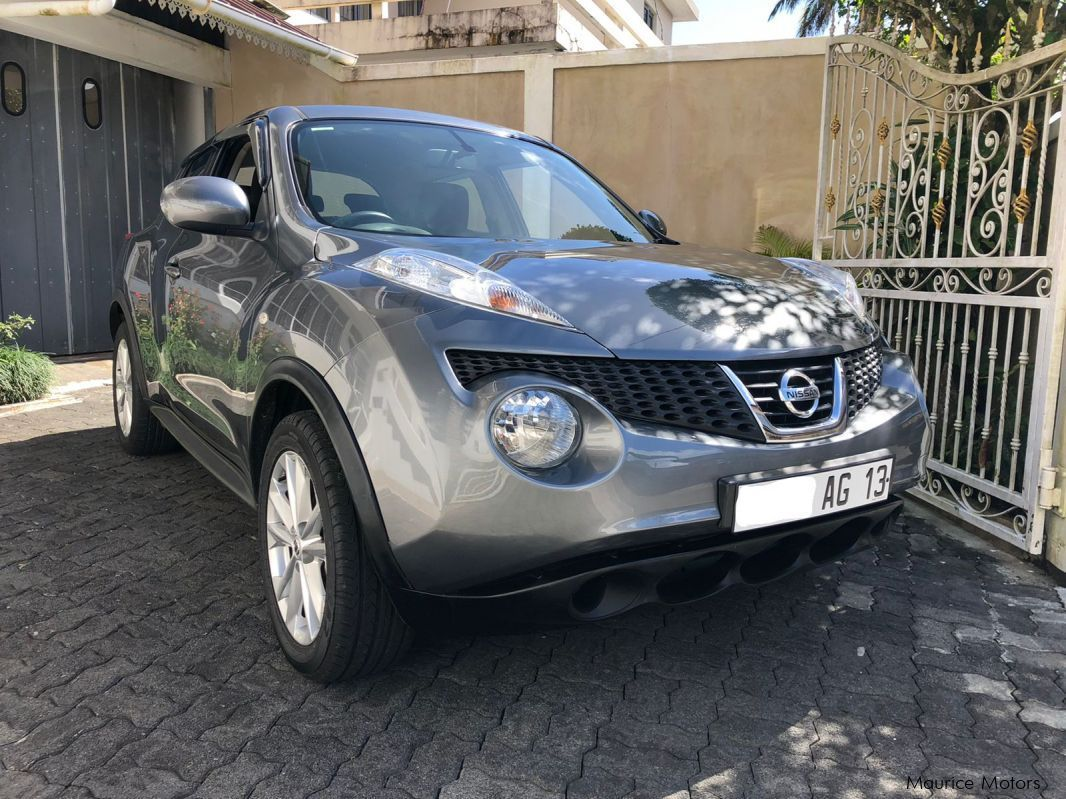 Pre-owned Mini Countryman for sale in