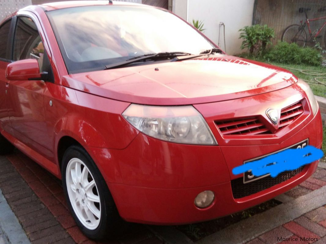 Pre-owned Proton Savvy for sale in
