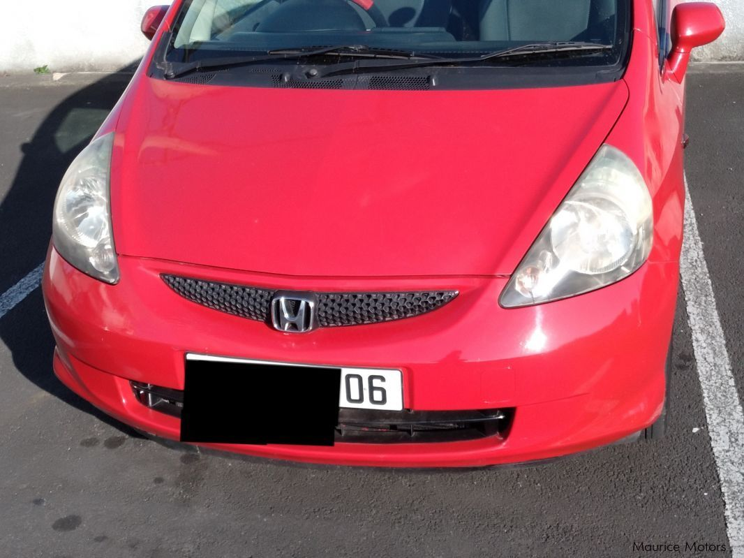 Pre-owned Honda Civic LXI for sale in