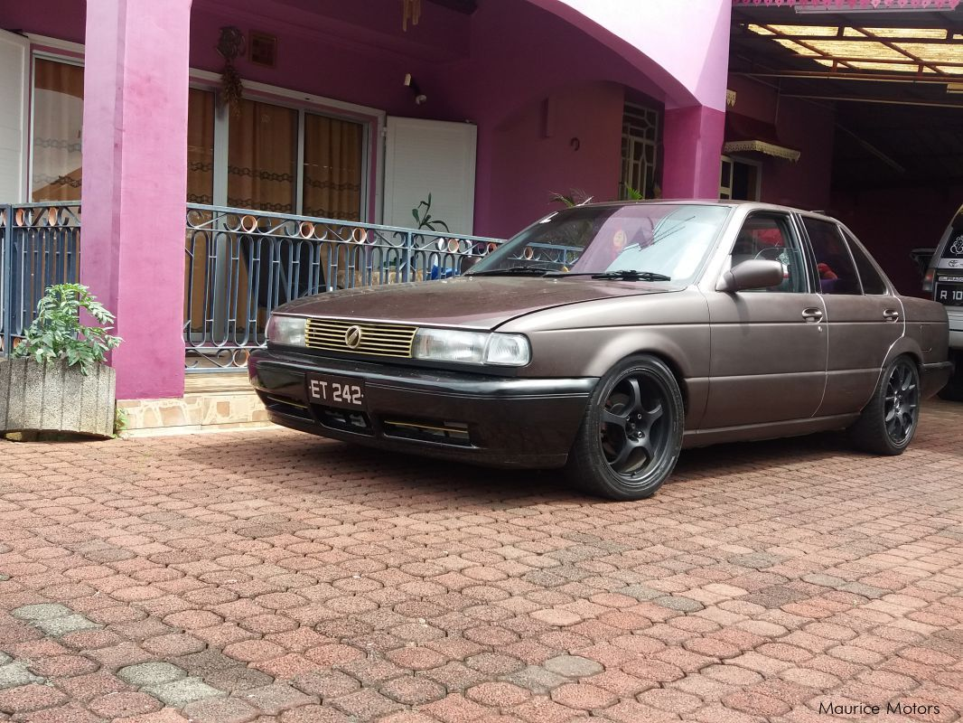 Pre-owned Nissan B 13 for sale in
