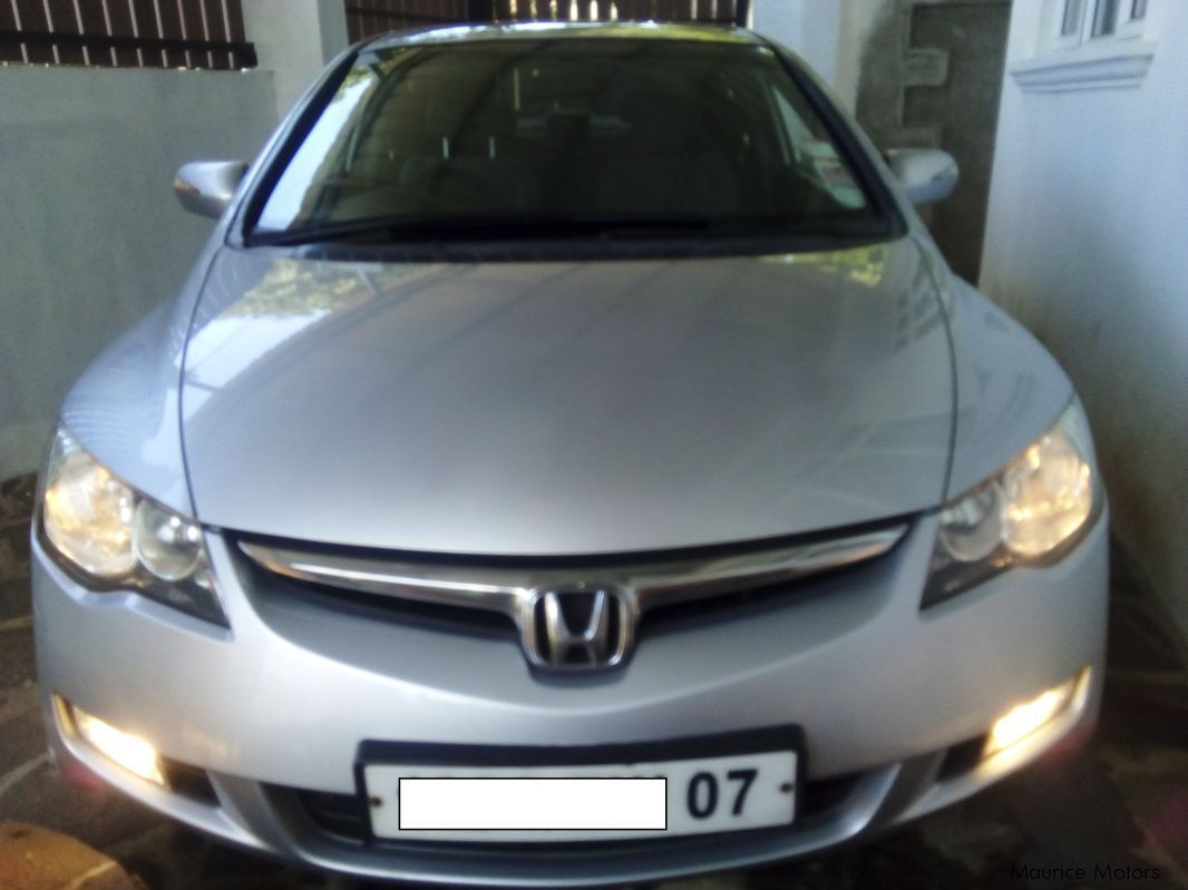 Pre-owned Mitsubishi Lancer GLXi for sale in