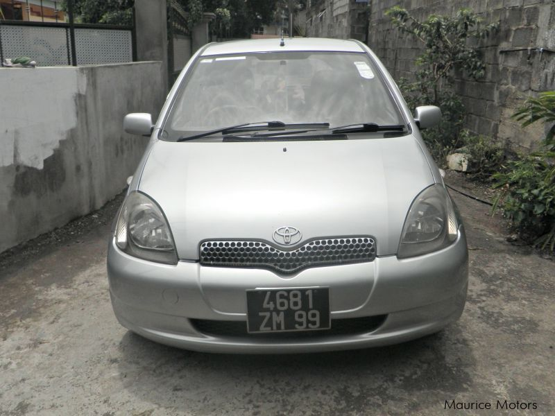 Used Peugeot Partner for sale in Mauritius