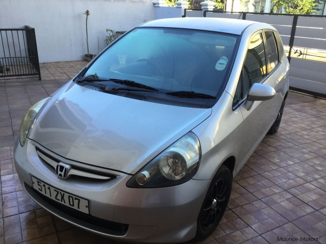 Used Citroen C5 for sale in