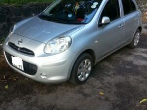 Pre-owned Suzuki Alto for sale in