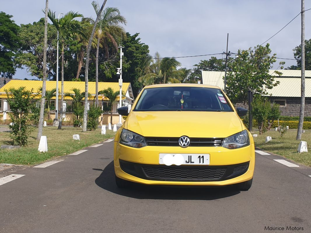 Pre-owned Nissan Tida for sale in Mauritius