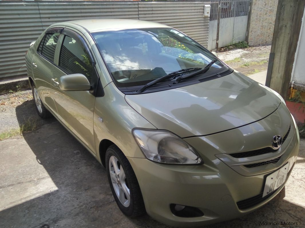 Pre-owned Renault Clio for sale in Mauritius