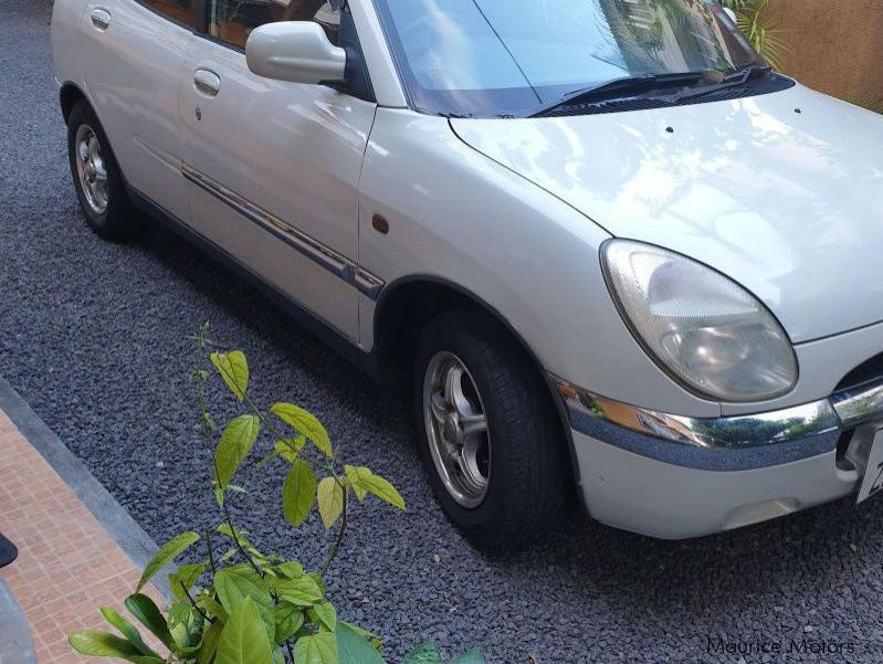 Pre-owned Toyota Toyota duet for sale in