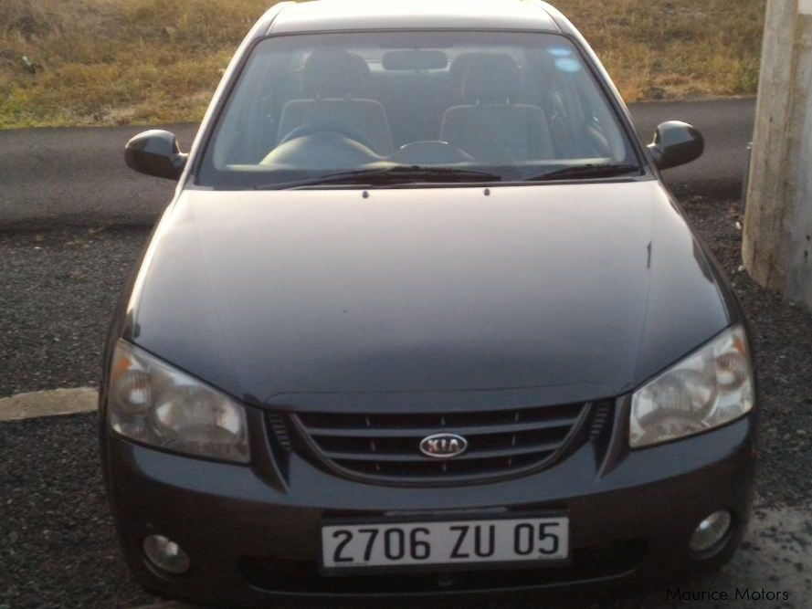 Used Kia cerato for sale in