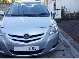 Pre-owned Proton Wira 1.3i for sale in