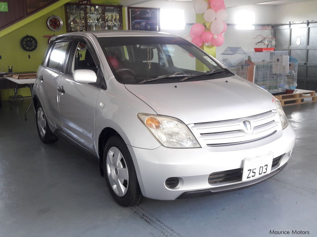 Pre-owned Fiat Brava for sale in Mauritius
