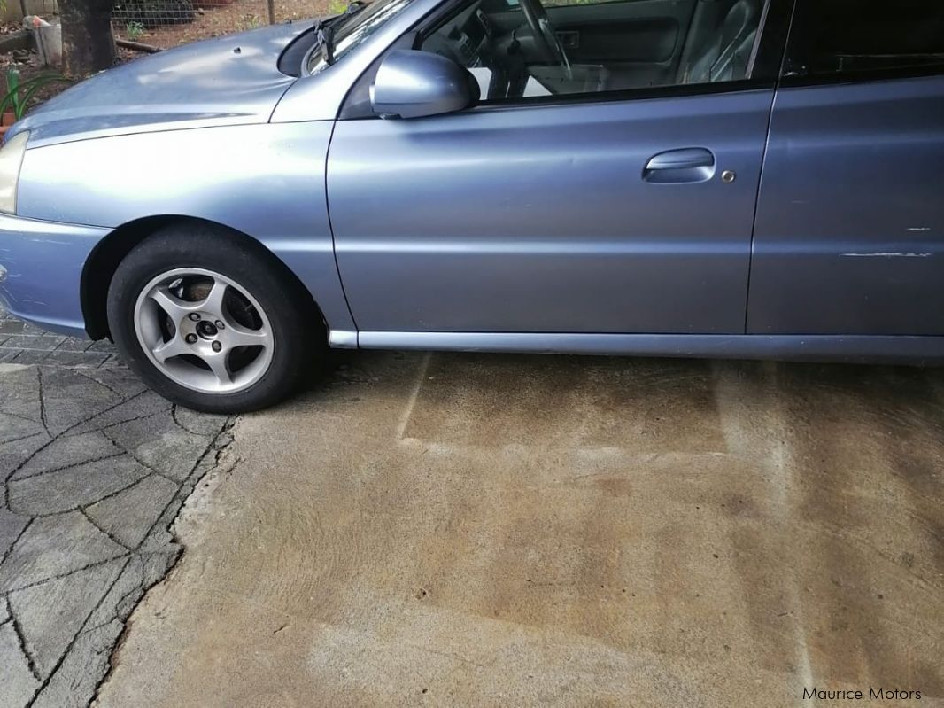 Pre-owned Hyundai ATOS for sale in
