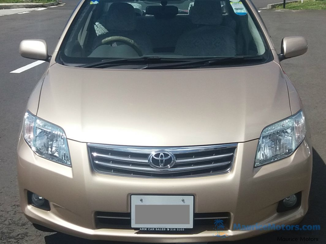 Pre-owned Toyota Corolla AE110 for sale in