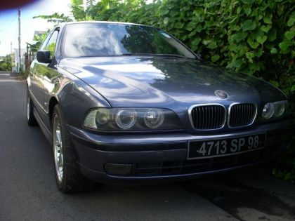Cheap Second Hand Cars For Sale In Mauritius