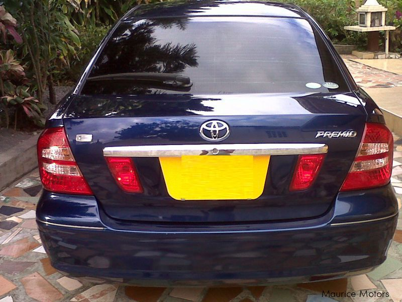 Pre-owned Peugeot 405 mi16 for sale in