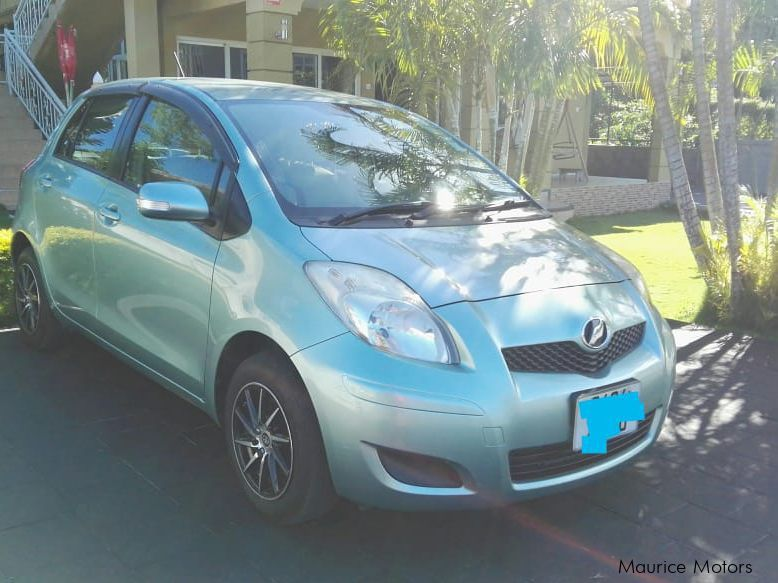 Pre-owned Citroen C 1 for sale in