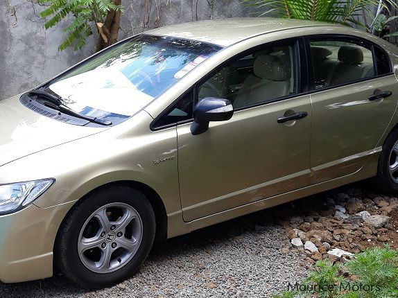 Pre-owned Nissan Sunny FB15 for sale in Mauritius