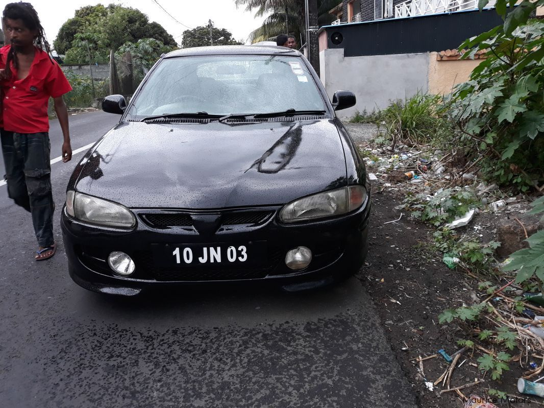 Pre-owned Proton Wira for sale in