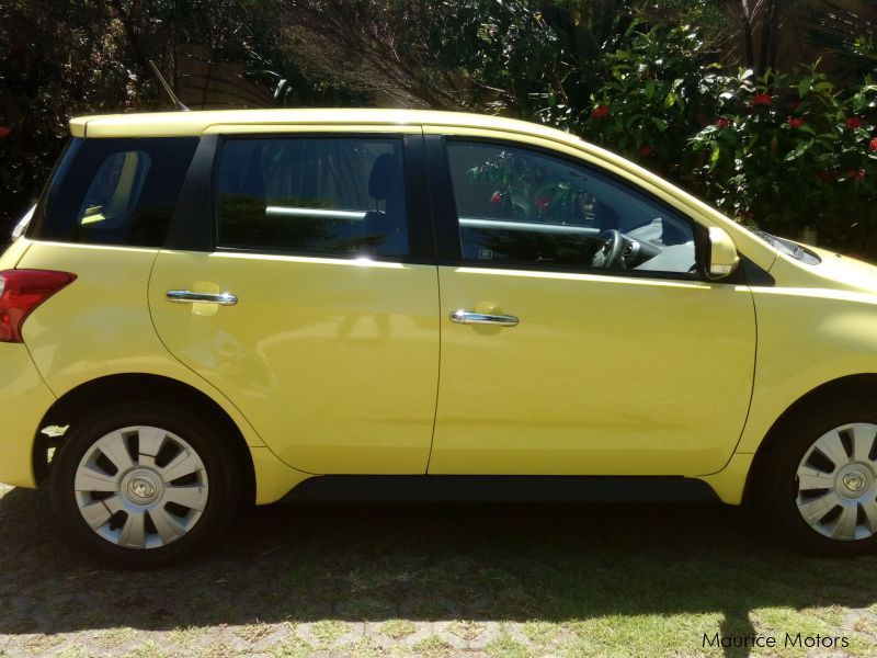 Pre-owned GWM FLORID VVTI for sale in Mauritius