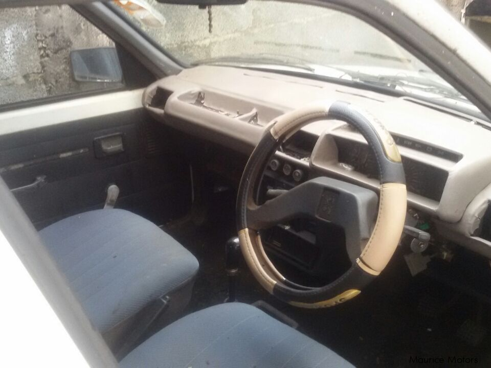 Used Peugeot 205 for sale in