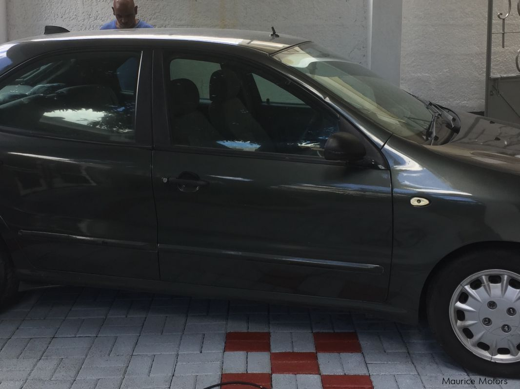 Pre-owned Fiat Brava for sale in