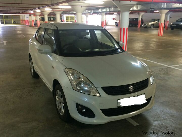 Pre-owned Suzuki Swift dzire for sale in