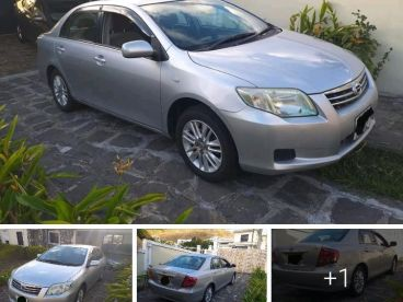Pre-owned Nissan B14 for sale in