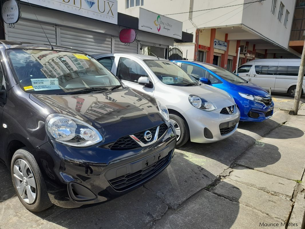 Pre-owned Hyundai Sonata for sale in