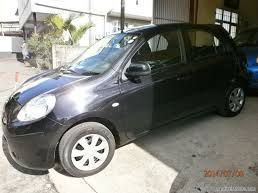 Used Nissan AK13 for sale in Mauritius