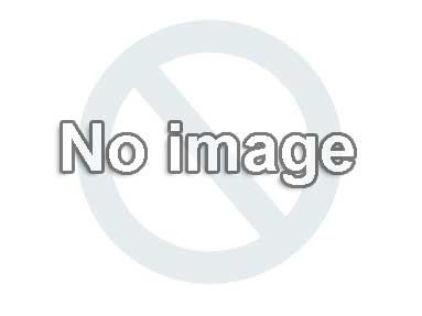 Pre-owned Honda CivicFD2 for sale in Mauritius
