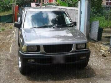 Used Chevrolet luv for sale in