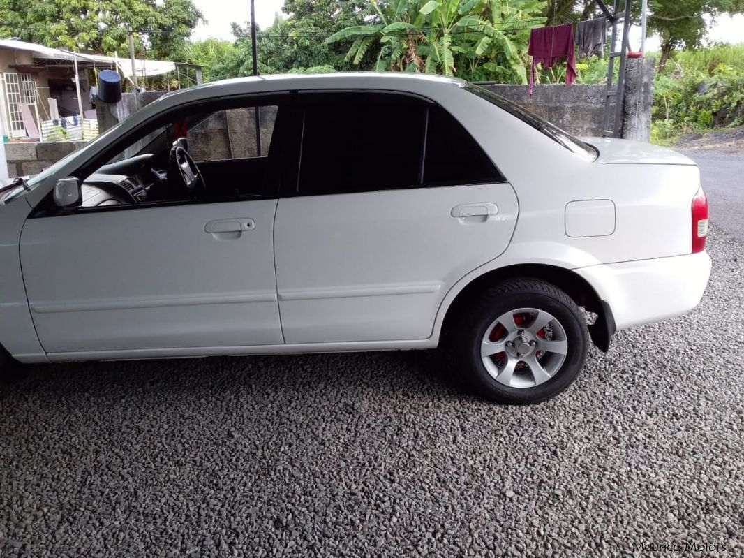 Pre-owned Toyota EE 111 for sale in