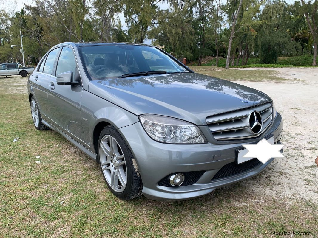 Pre-owned Peugeot 205 look for sale in